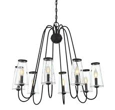 outdoor decor modern outdoor chandelier lighting fixtures modern outdoor chandelier lighting fixtures