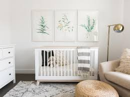 everything we know about nursery design ideas cowhide decor nursery white cowhide rug home ideas