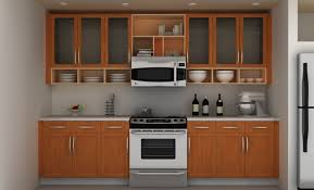 Hanging Kitchen Cabinets Hanging Kitchen Cabinet Country Kitchen Designs