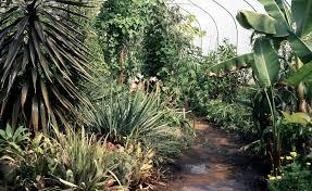 importance of botanical garden pdf new kinship gardening peace seeds live