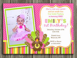 1st birthday invitation cards in marathi new birthday invitation card maker lovely child birthday party of