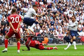 Tottenham hotspur vs fulham correct score prediction. Spurs V Fulham 2018 19 Premier League