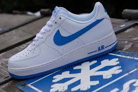 nike shoes air force blue. nike shoes air force blue