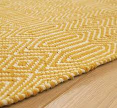 sloan mustard rug 20 50 more at
