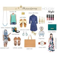 Perfect Christmas Gifts For Her Under 200  Klassy Style FilesChristmas Gifts For Her 2014