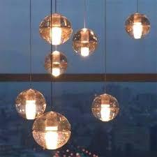 outdoor pendant lighting modern. Plain Modern Outdoor Pendant Lighting Modern Hanging  Lamp Design Dream Yard Ideas With   Intended Outdoor Pendant Lighting Modern