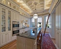 chesapeake kitchen design. Chesapeake Kitchen Delightful On Design And 20 ,