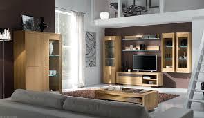 Furniture Fresh Euro Furniture Chicago Interior Design For Home
