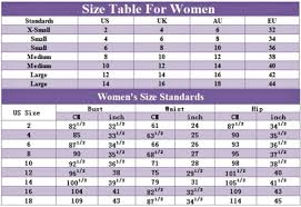 Victoria Secret Sweater Size Chart 78 Actual Victoria Secrets Swimwear Size Chart