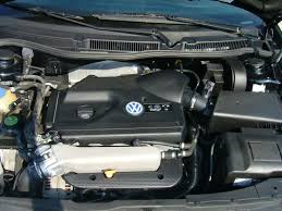 2003 volkswagen sharan 1 8t related infomation,specifications 2003 vw jetta 2.0 engine diagram at 2003 Vw Jetta Engine Diagram