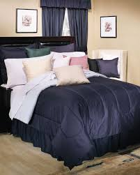 comforters sheets duvets bed sets accessories