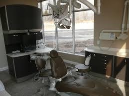 dental office design. Dental Office Design S