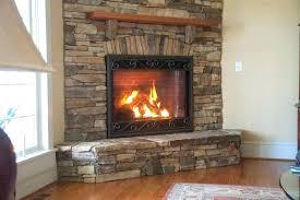 stone veneer fireplace diy stone facade fireplace stone veneer fireplace surround diy stone veneer outdoor fireplace
