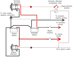double pole switch wiring diagram wiring diagram double switch two double gang switch wiring diagram double pole switch wiring diagram 3 way light switch wiring diagram two way switch function how double pole switch wiring diagram