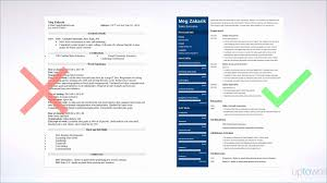 93 Html5 Resume Template Free Bootstrap Resume Template Free
