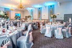 shrigley hall hotel spa 84 1 1 6 updated 2019 s reviews pott shrigley england tripadvisor
