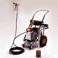 home airless paint sprayers tecnover tr5000