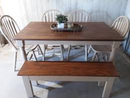 Find More Kitchendining Table Set Cross Posted For Sale At Up To 90