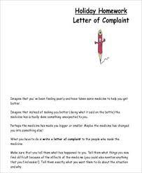 complaint letters in pdf waddington lancsngfl ac uk