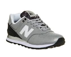 new balance 373 womens. womens-new-balance-574-silver-black-trainers-shoes new balance 373 womens -