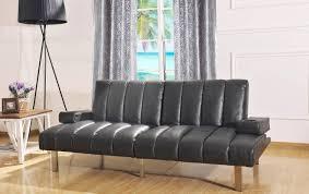 Full Size of Sofa:mainstay Sofas Mainstays Theater Futon Black Walmart With  Regard To Mainstay ...