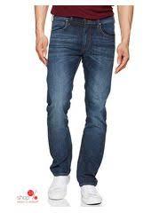 Недорогие мужские <b>джинсы</b> до 5000 рублей цены