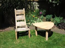 tree seats garden furniture. Wonderful Seats Garden Bench And Seat Pads Plastic Furniture In Tree  Seats Inside D