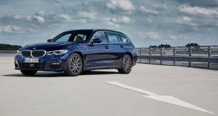 top 100 the best cars for 2020 the