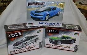 new model car kit releasesTom Mathews  T and D Toy  Hobby  Page 6