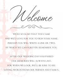 Free Printable Wedding Ceremony Programs Free Printable Wedding Programs Templates Wedding Program