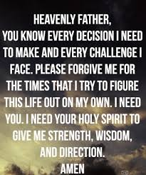 Prayer Quotes For Strength Best Prayer Quotes For Strength For A Friend Upload Mega Quotes