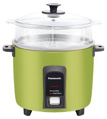 Small Picture Amazoncom Panasonic 12 Cup Uncooked Automatic Rice Cooker