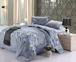 full size of duvet twin duvet covers bedding sets amazing duvet bedding sets cotton