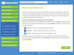 Professional Resume Maker 21 Pro Resume Builder Online For