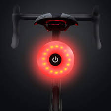 Best Back Light Bike Best Rated In Cycling Taillights Helpful Customer Reviews