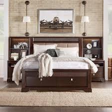 3 piece queen bedroom set.  Set 3 Piece Queen Size Bedroom Set U2022 Ideas Inside Snazzy  Intended P