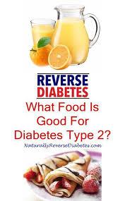 Diabetic Meal Planner Free Diabete Diabetes Blood Test Kit Free Meal Planning App For
