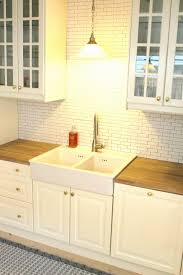 cool kitchen cabinet knobs cabinet handles furniture handles knobs door pull hardware where to kitchen knobs