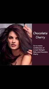 Hair \u2026   Red Hair I Love   Pinterest   Hair coloring, Hair style ...