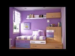 Bedroom Paint Designs Bedroom Wall Paint Designs Wall
