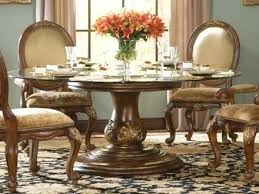 black wood round dining table round wood dining room table sets best of black wood round