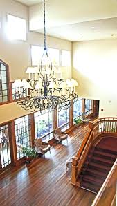 brilliant foyer chandelier ideas. Full Size Of Lighting, Large Foyer Chandeliers Canada Entryway Lighting Modern Beautiful Image For Light Brilliant Chandelier Ideas L