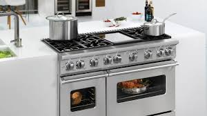Home Appliance Bundles Cheap Stainless Steel Appliance Packages Kitchen Awesome Kitchen