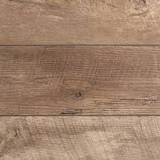 home decorators collection sagebrush oak 12 mm thick x 6 1 3 in