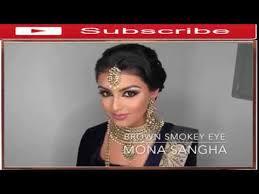 makeup tutorial for beginners indian skin basic makeup for indian skin tone you 360p