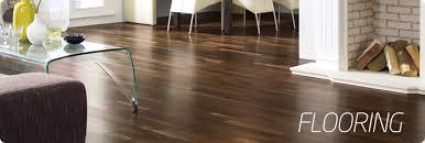 exterior wood floor finish. flooring exterior wood floor finish e