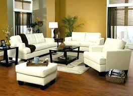 Awesome contemporary living room furniture sets Furniture Ideas Contemporary Living Room Furniture Ideas How To Set Living Room Ideas Set Living Room Amazing Contemporary Living Room Furniture The Runners Soul Contemporary Living Room Furniture Ideas Best Contemporary Living