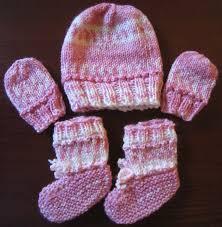 Sweater Mitten Pattern Amazing Ideas