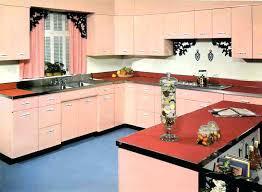 1900 kitchen cabinets gallery of modern kitchen cabinet retro vintage photo kitchen 1900 style kitchen cabinets 1900 kitchen cabinets