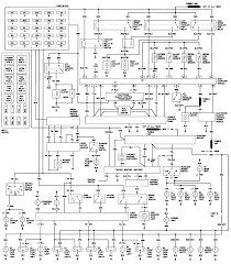 1969 ford f100 wiring diagrams ses of accounting cycle